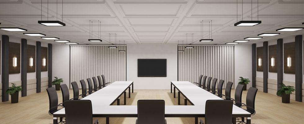 ufficio-panel-led
